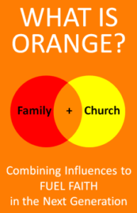 what-is-orange