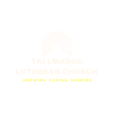 Tallmadge Lutheran Church, Tallmadge Ohio